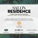 De Limieten op Salon Residence 10-13 september